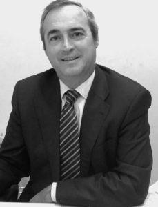 javier-gomeza-abogado-laboral-mercantil-bilbao