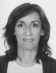 Elena Sanchez Hormaeche - Asesoria fiscal contabilidad en Bilbao MARTIN LAUCIRICA GRUPO ASESOR