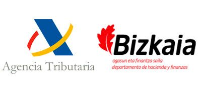 Hacienda-Bizkaia-asesoria-martin-laucirica-bilbao-las-arenas-getxo