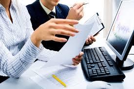 contabilidad-martin-laucirica-bilbao-getxo-bizkaia