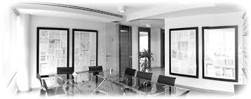 oficina-martin-laucirica-asesoria-contabilidad-abogados-auditor-bilbao-bizkaia